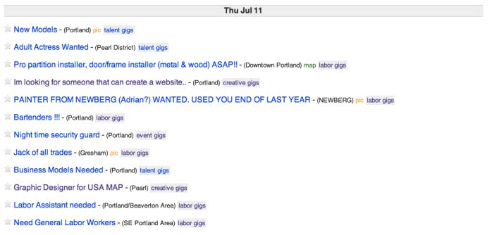 Screen shot 2013-07-11 at 6.33.18 PM