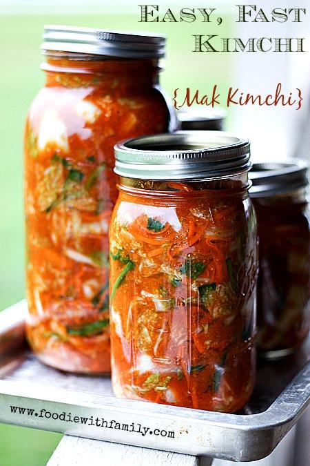 Easy-Fast-Kimchi-Mak-Kimchi